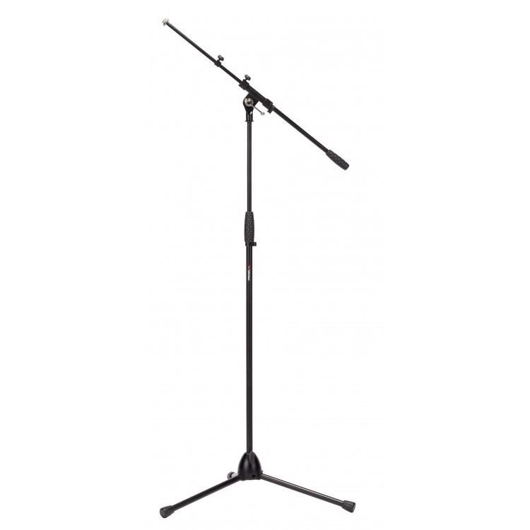 Proel RSM198BK - statyw mikrofonowy