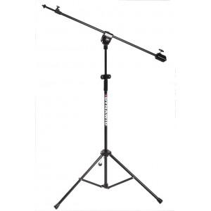 Widlicki SM-3250 - statyw mikrofonowy