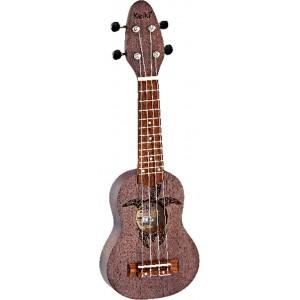 Ortega K1-CO - ukulele