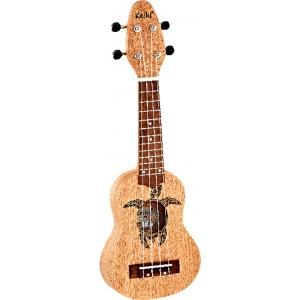 Ortega K1-MM - ukulele
