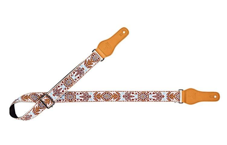 Ortega OCS-540U - pasek do ukulele