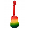 Ortega RUPR-TRI - ukulele tenorowe