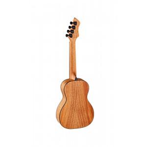 Ortega RUHZ-MM - ukulele koncertowe