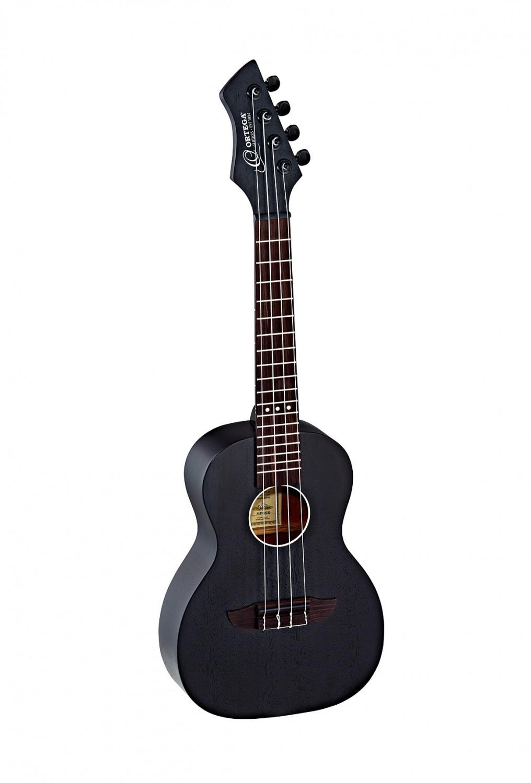 Ortega RUHZ-SBK - ukulele