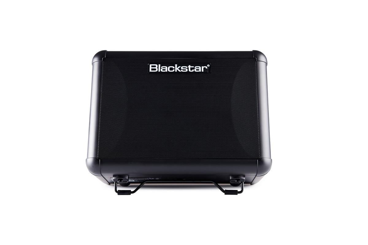 Blackstar Super FLY Cabinet - Kolumna stanowiąca rozszerzenie do wzmacniacza Super Fly