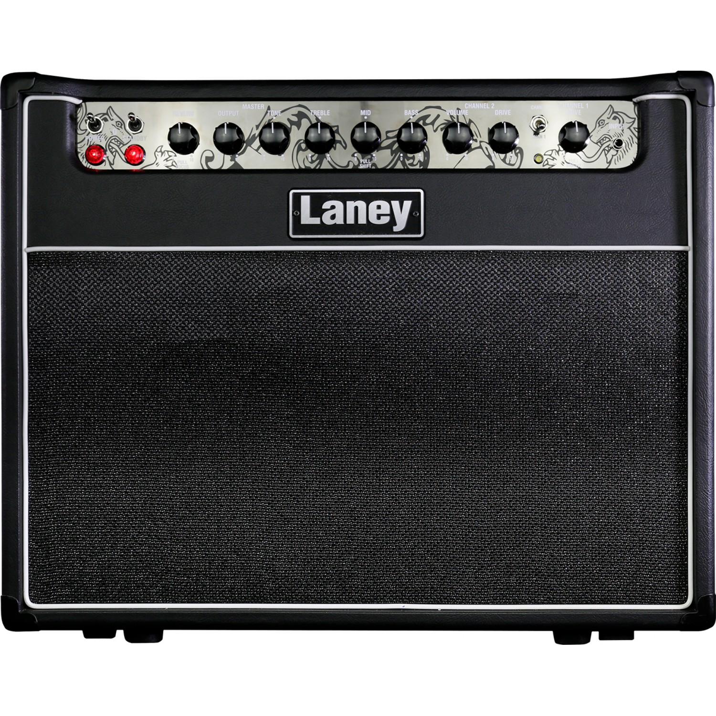 Laney GH30R-112 - combo gitarowe