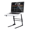 Reloop Laptop Stand V.2 - statyw do laptopa