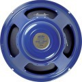 CELESTION-BLUE 15 OHM GŁOŚNIK 12""