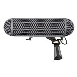 Akcesoria mikrofonowe