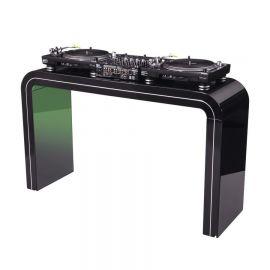 Stanowiska DJ