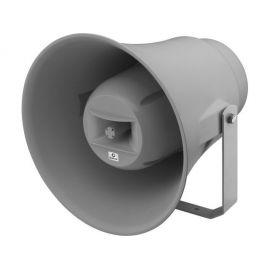 Głośniki naścienne 100V