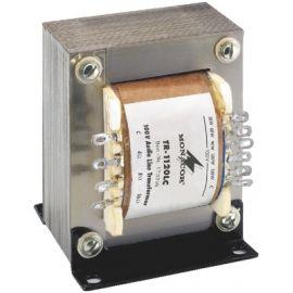 Transformatory 100V