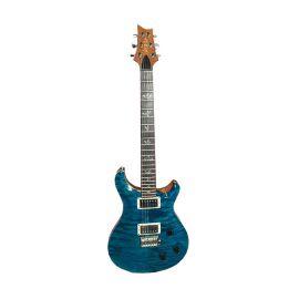 Gitary elektryczne