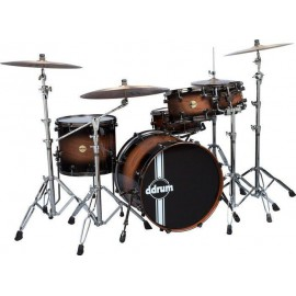 Perkusje, instrumenty perkusyjne