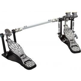 Hardware dla instrumentów perkusyjnych