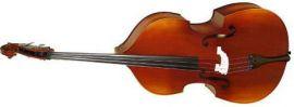 Instrumenty klasyczne