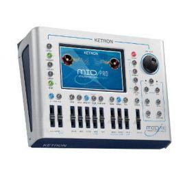 Interfejsy MIDI