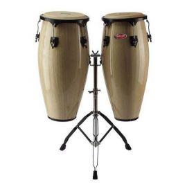 Etnicze instrumenty perkusyjne