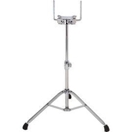 Statywy instrumentów perkusyjnych