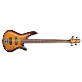 Gitary basowe bezprogowe