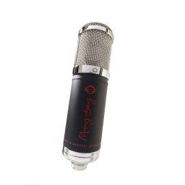 Mikrofony do nagrywania