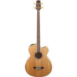Gitary Basowe - Akustyczne