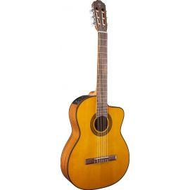 Gitary elektroklasyczne