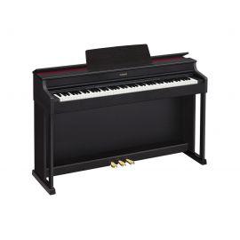 Pianina Szkolne