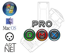 PRODMX-1