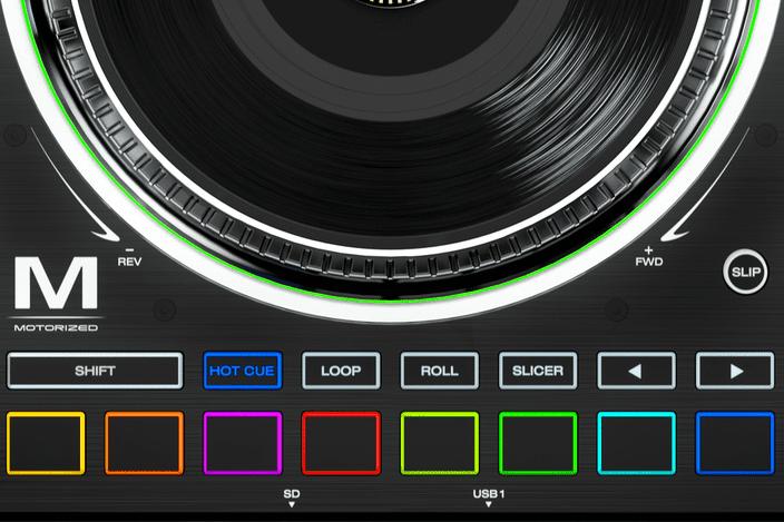 Denon DJ SC5000Mb.png