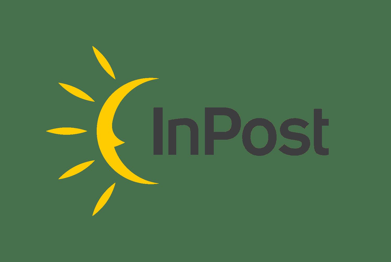 inpost_logo.png