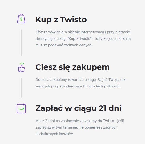 twisto23.jpg